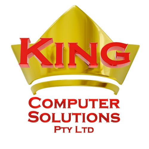 King Computer Solutions500x500