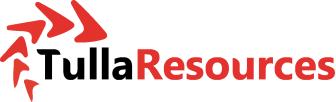 Tulla-resources